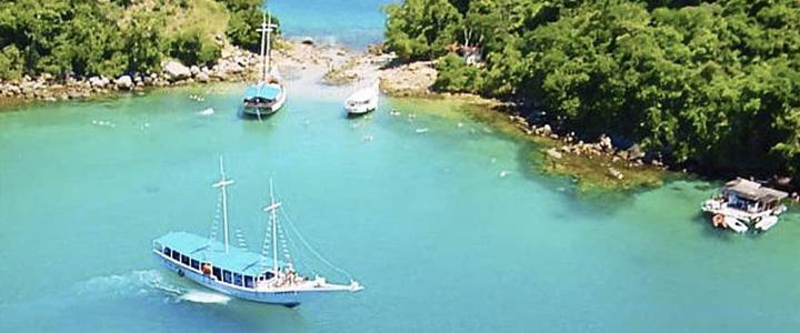 Top 10 des plus belles plages