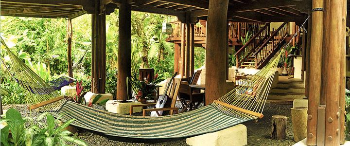 Le Costa Rica sauvage et authentique : cap sur le Corcovado