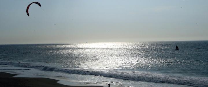 Nos bons plans pour un kite trip en Amérique Latine