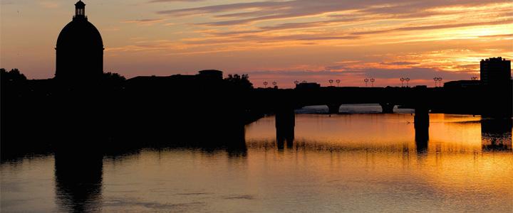 Que visiter à Toulouse ?