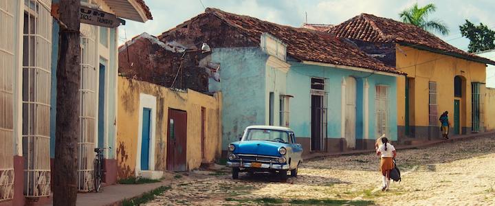 Le top 10 des incontournables d'un voyage à Cuba