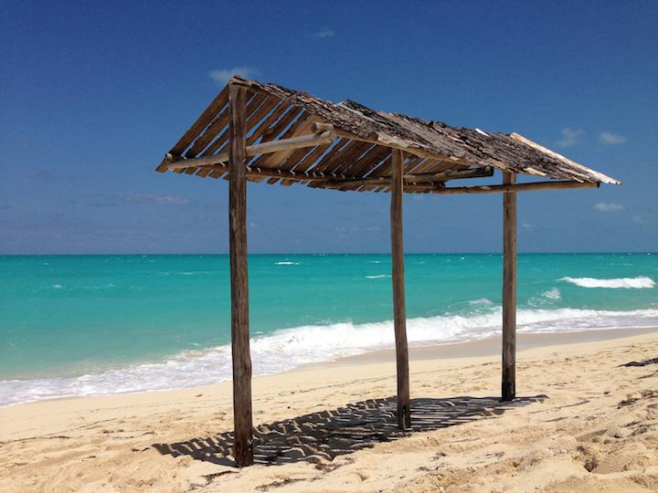 Berühmt Le top 5 des plus belles plages de Cuba pour une escapade paradisiaque AJ73