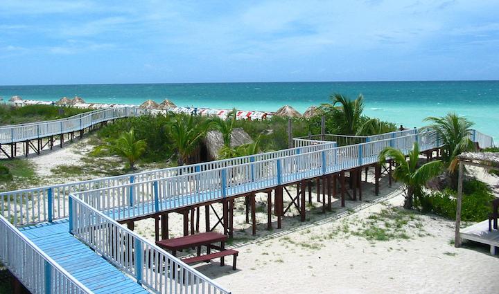 Gut gemocht Le top 5 des plus belles plages de Cuba pour une escapade paradisiaque LV95