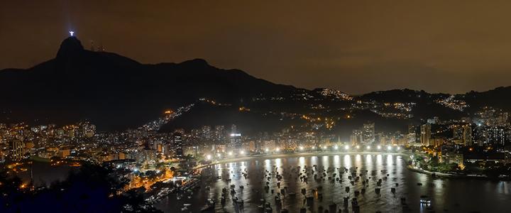 Notre sélection des 30 plus belles photos d'Amérique Latine