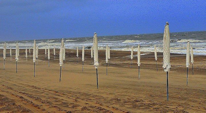 Carilo plage buenos aires