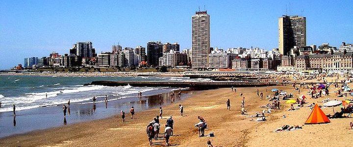 Le Top 10 des plus belles plages d'Argentine