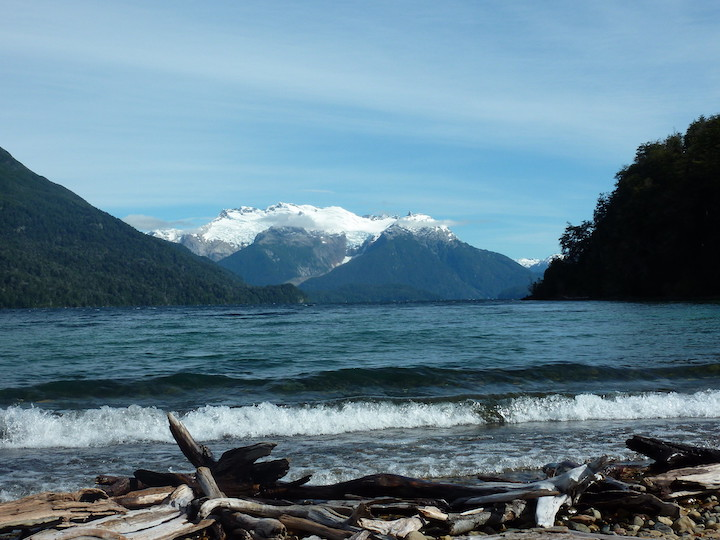glacier-torrecillas