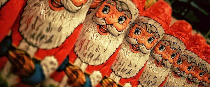 Noël en Asie : traditions plus ou moins insolites