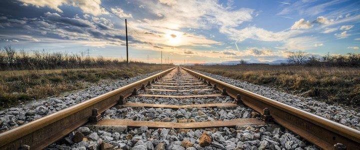 5 trains mythiques en Amérique Latine