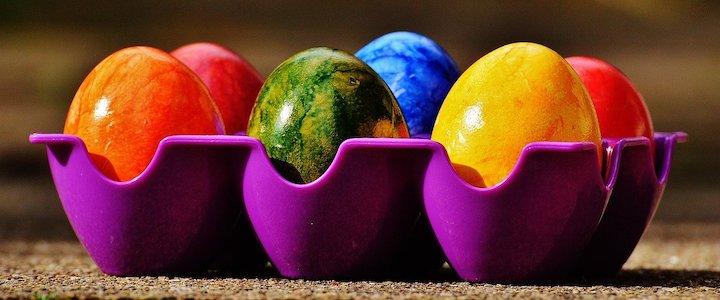 Comment fête-t-on Pâques en Amérique Latine ?