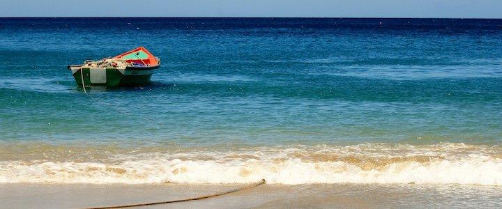 13 incontournables d'un voyage en Martinique